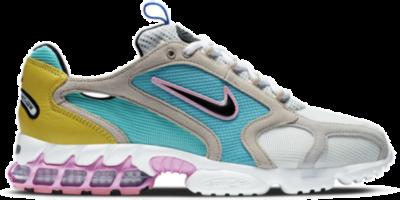 Nike Air Zoom Spiridon Cage 2 size? Carnaby CW7482-100