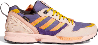 adidas ZX 5000 National Parks (Joshua Tree) Vapour Pink FY5167