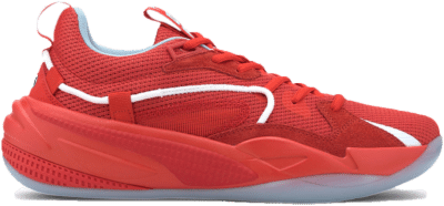 Puma RS-Dreamer J. Cole Blood, Sweat and Tears 194602-01