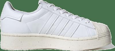 adidas Superstar Bold Cloud White FY0118