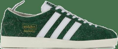 "Adidas Gazelle Vintage ""Collegiate Green"" FV9678"