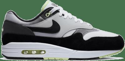 Nike Air Max 1 Remix DB1998-100