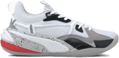 Puma RS-Dreamer J. Cole Concrete Jungle (GS) 194646-01