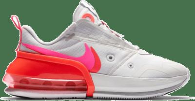 Nike Air Max Up Grey CK7173-001