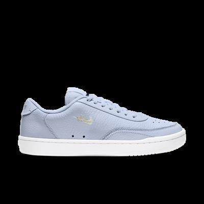 Nike Court Vintage Premium Ghost (W) CW1067-004