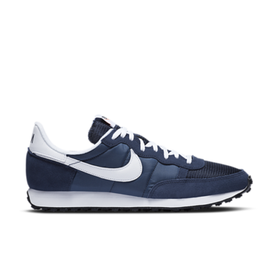 Nike Challenger OG Midnight Navy CW7645-400