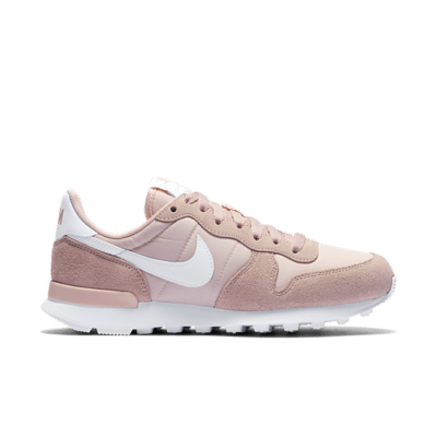 "Nike WMNS INTERNATIONALIST ""WASHED CORAL"" 828407-619"