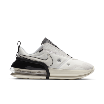 "Nike WMNS AIR MAX UP QS ""WHITE"" DA8984-100"
