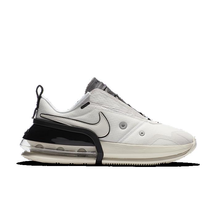 """Nike WMNS AIR MAX UP QS """"WHITE"""" DA8984-100"""