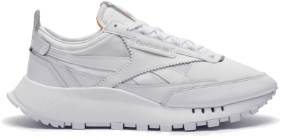 Reebok Classic Leather Legacy White FY7437