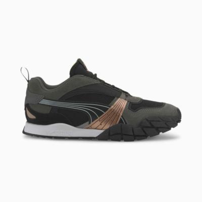 Puma Kyron Black 373041 01