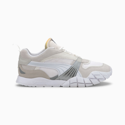Puma Kyron White 373041 02