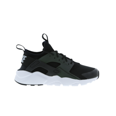Nike Air Huarache Ultra Black 942121-006