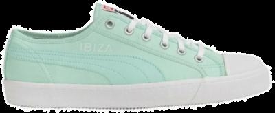 PUMA Ibiza Low Sneakers 356533-07 blauw 356533-07