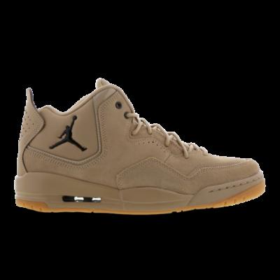 Jordan Courtside 23 Brown AT0057-200