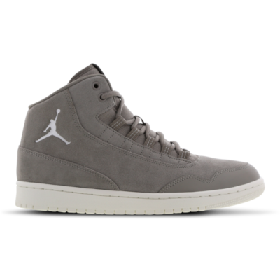 Jordan Executive Brown AV7009-200