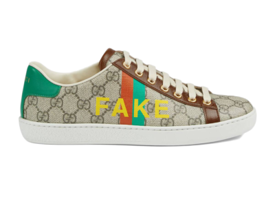 Gucci Ace Fake/Not (W) _636359 2GC10 8260