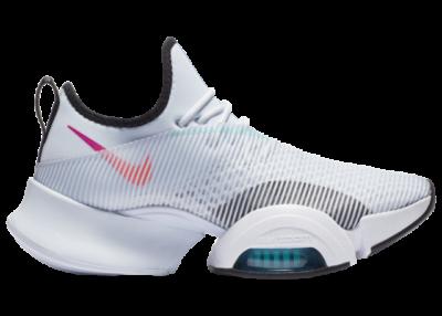 Nike Air Zoom SuperRep Football Grey CD3460-020