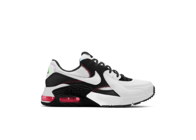 Nike Air Max Excee Flash Crimson CD5432-106