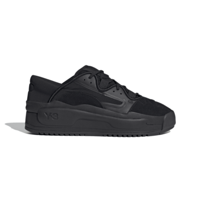 adidas Y-3 Hokori II Core Black FX0560