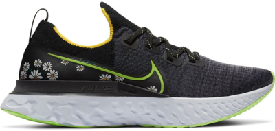 Nike React Infinity Run Flyknit Daisy CW5573-001