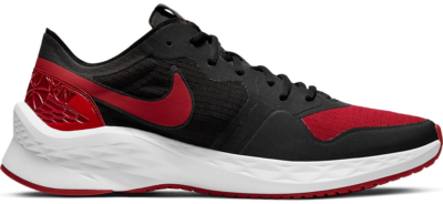 Jordan Air Zoom 85 Runner Bred DA3126-006