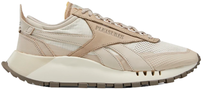 Reebok Classic Leather Legacy Pleasures H68666