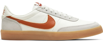 Nike Killshot 2 Leather Sail Desert Orange 432997-127