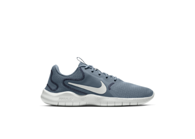 Nike Flex Experience Run 9 Ozone Blue CD0225-010