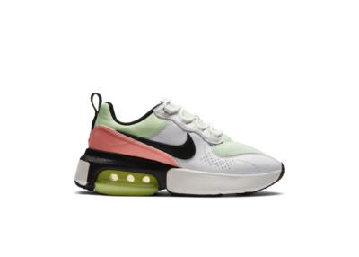 Nike Air Max Verona Vapor Green (W) CU7904-102