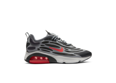 Nike Air Max Exosense Particle Grey CK6811-001