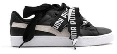 Puma Kyron Bonfires Black 373916 02