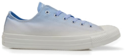 Converse Chuck Taylor All Star Ox Fade Blue 549334C