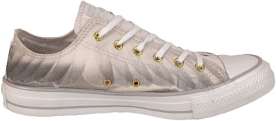 Converse All Star Ox Cupids Wings White 548522C