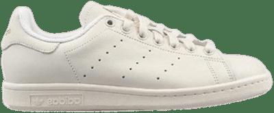 adidas Stan Smith Waxy White S75541