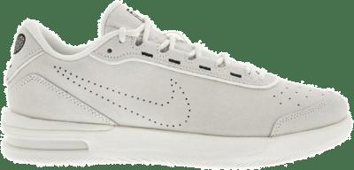NikeCourt Air Max Vapor Wing Premium Wit CZ5674-100