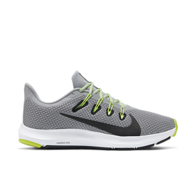 Nike Quest 2 Grijs CI3787-011