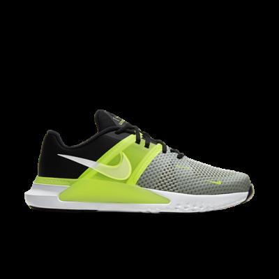 Nike Renew Fusion Spruce Aura CD0200-003