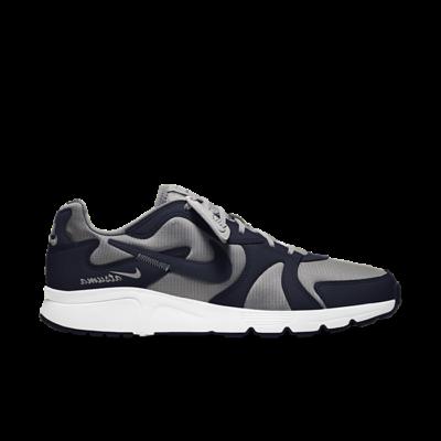 Nike Atsuma Grijs CD5461-008