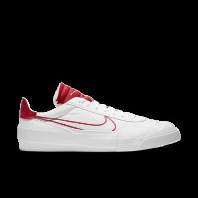 Nike Drop-Type Wit CQ0989-103