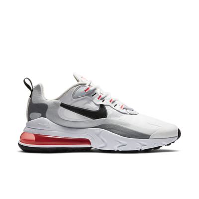 Nike Air Max 270 React Wit CT1280-100