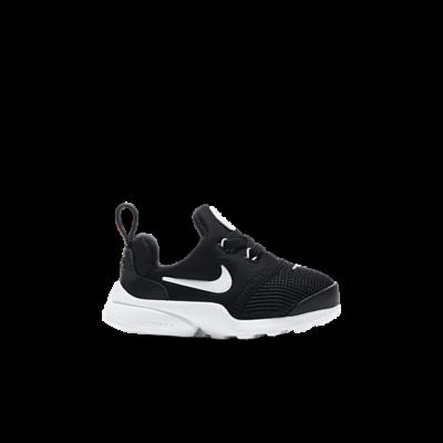 Nike Presto Zwart AA2227-013