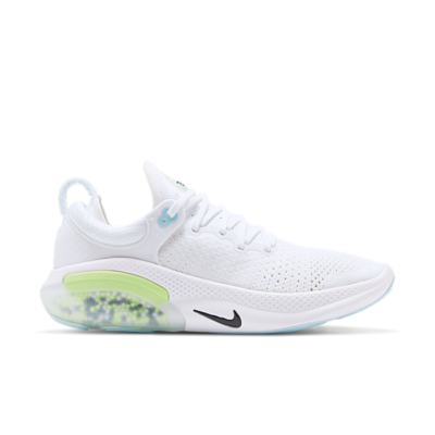 Nike Joyride Run Flyknit Wit AQ2731-104