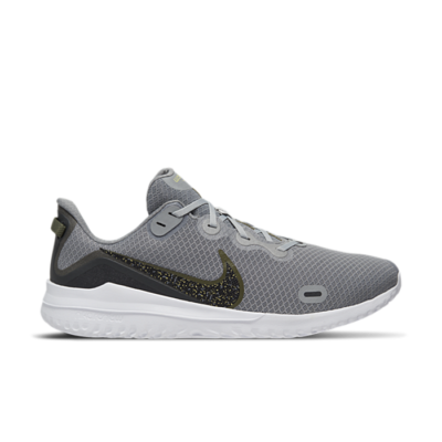 Nike Renew Ride Special Edition Grijs CD0337-001