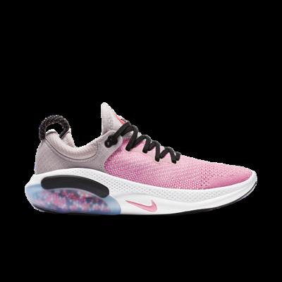 Nike Joyride Run Flyknit Paars AQ2731-006