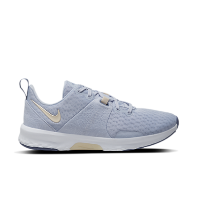 Nike City Trainer 3 Paars CK2585-005