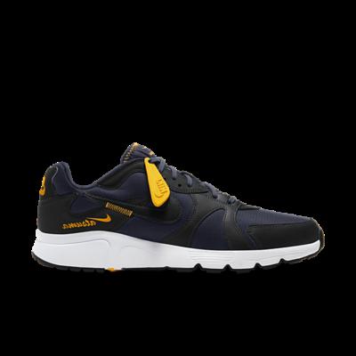 Nike Atsuma Blauw CD5461-400
