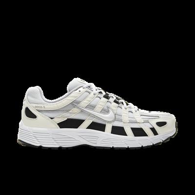 Nike P Wit CD6404-101