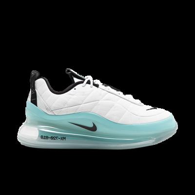 Nike Wmns Air MX 720-818 'Aqua' White CK2607-001