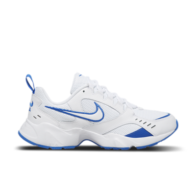 Nike Air Heights Wit AT4522-104